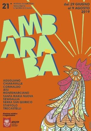 Piegh_ambaraba_fronte