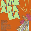 Thumbnail_piegh_ambaraba_fronte