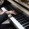 Thumbnail_pianoforte_2