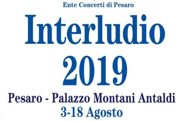 Large_interludio_2019
