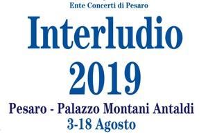 Medium_interludio_2019