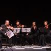 Thumbnail_orchestra_da_camera_vivaldi1808