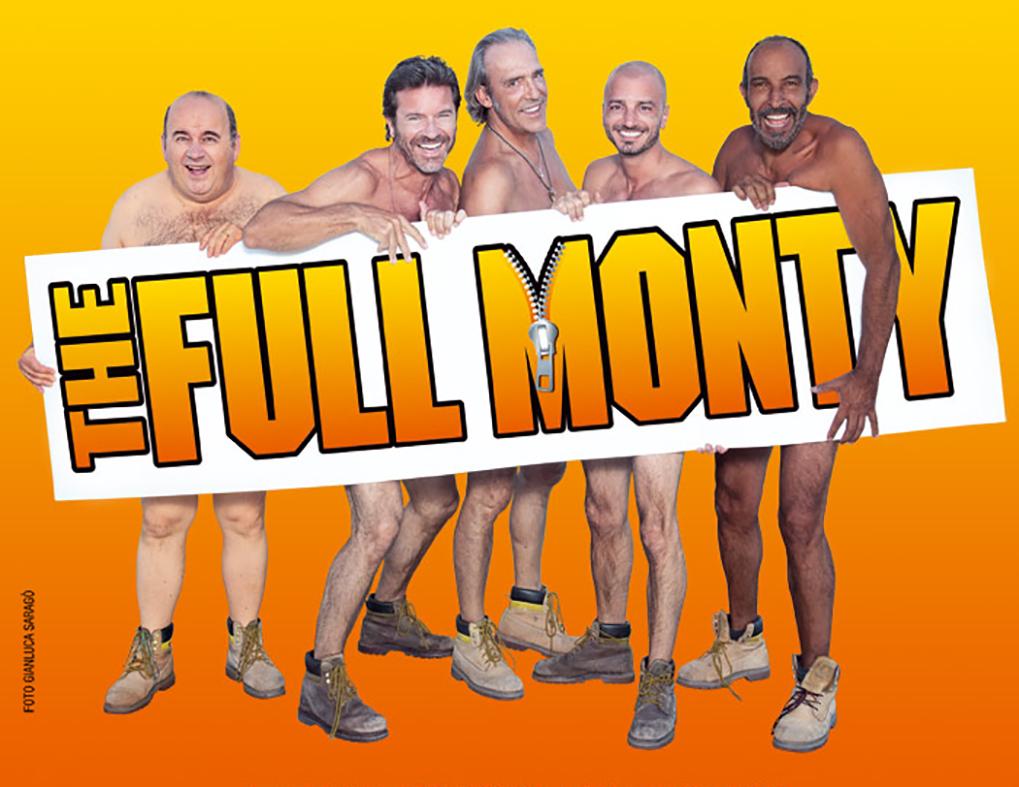 The_full_monty