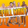 Thumbnail_the_full_monty