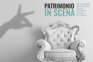 Medium_large_patrimonio_in_scena_-_9_giugno__1___1_