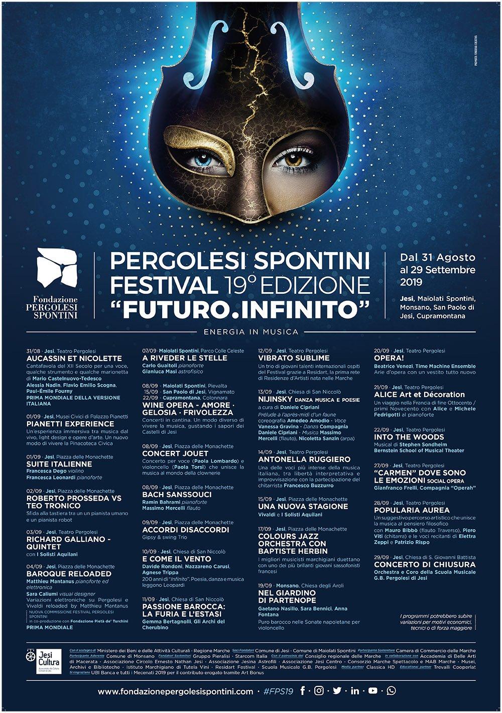 Programma-festival-pergolesi-spontini-2019
