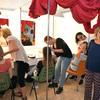 Thumbnail_marzia_lippi_e_corso_trucco_teatrale_jesi_2