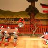 Thumbnail_kabuki_dance__sadler_s_wells_theatre__london