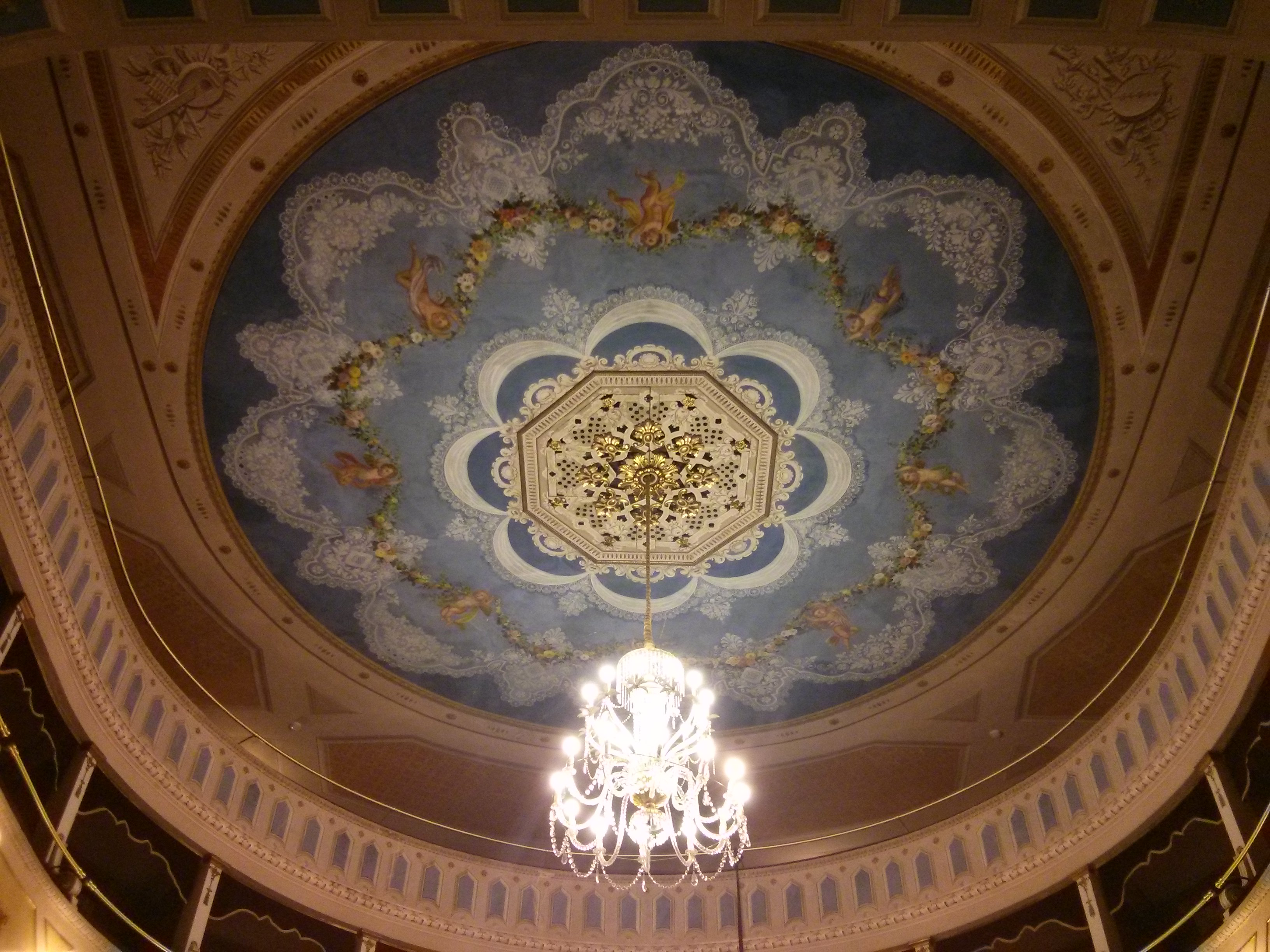 Teatro_carlo_goldoni__corinaldo__soffitto