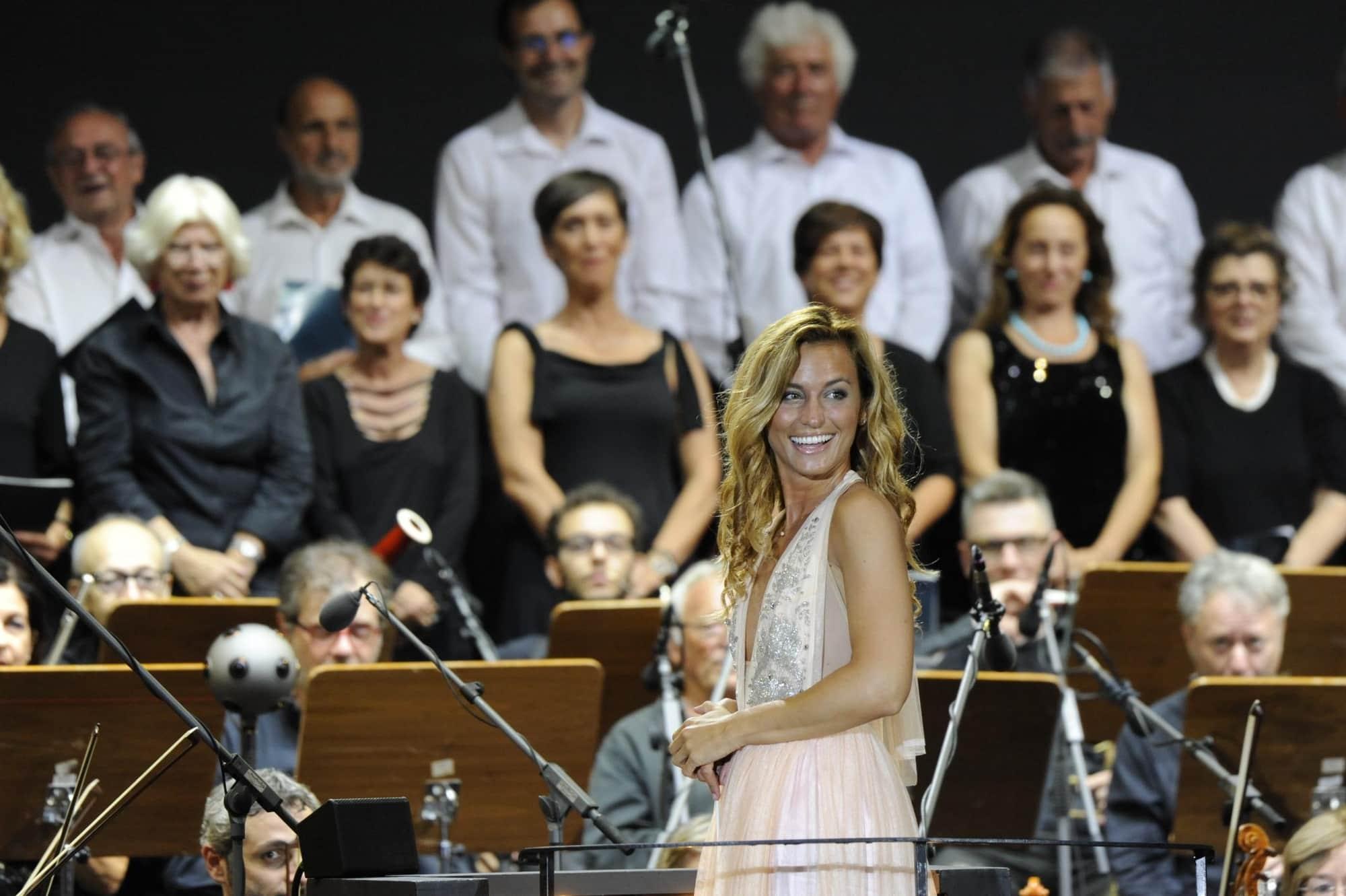 Beatrice_venezi_podio2