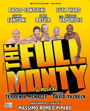 Medium_full-monty