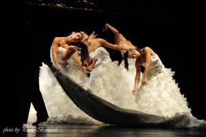Medium_paolo_bonciani_photo__x_traviata__versiliana_2012-11