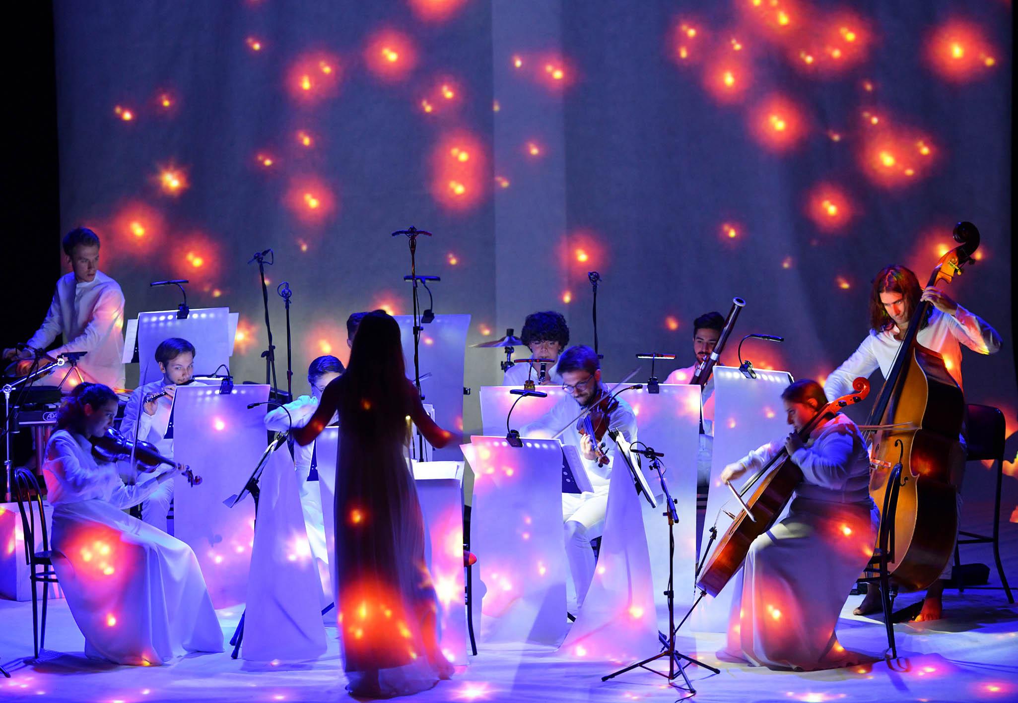 Festival_pergolesi_spontini_opera_con_beatrice_venezi