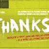 Thumbnail_thanks_fb-event-1030x539