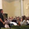 Thumbnail_un_momento_delle_prove_del_concerto_di_domani