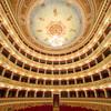 Thumbnail_ascoli_piceno_teatro_ventidio_basso
