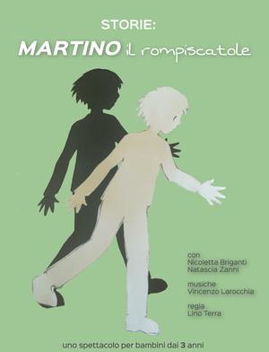 Medium_martino_il_rompiscatole