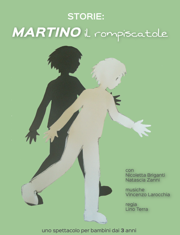 Large_martino_il_rompiscatole
