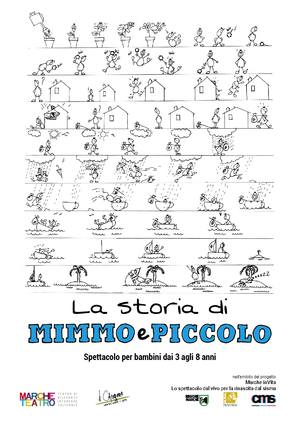 Medium_cartolina_la_storia_di_mimmo_e_piccolo_web-01