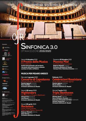 Medium_sinfonica30_2020_manifesto_generale-400x566__1_
