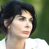 Thumbnail_mariangela_d_abbraccio__2_
