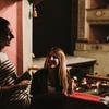Thumbnail_giovani_al_teatro_pergolesi_foto_francesca_tilio