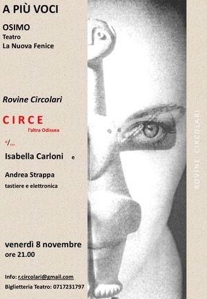 Medium_circe_osimo_8_nov_
