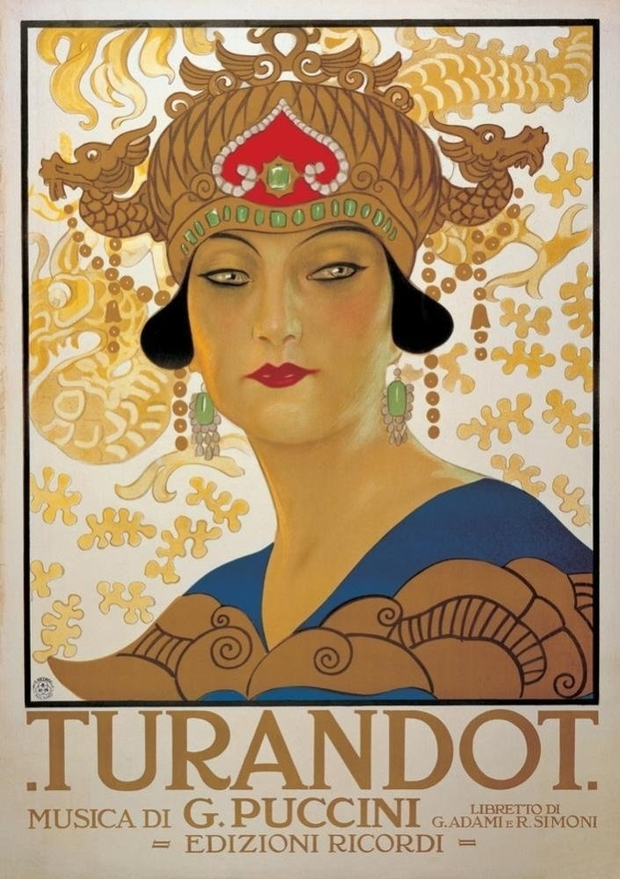 Large_poster_turandot