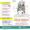 Thumbnail_web_70x100_jesi_stagione_teatro_ragazzi_2019
