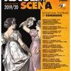 Thumbnail_ascolinscena_2019_2020_manifesto_1__pages-to-jpg-0001