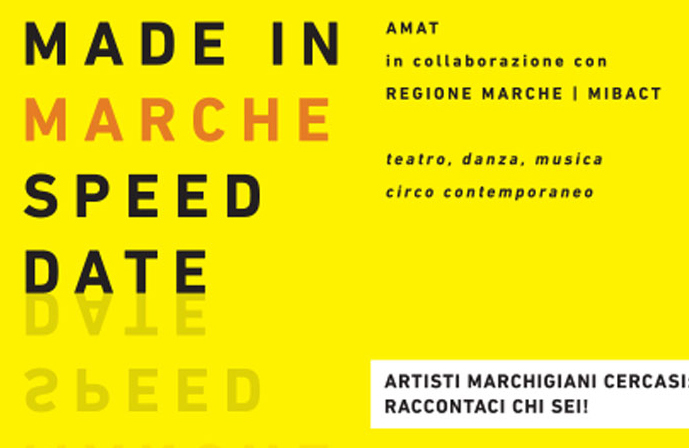 Made_in_marche