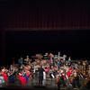 Thumbnail_orchestra_filarmonica_gioachino_rossini