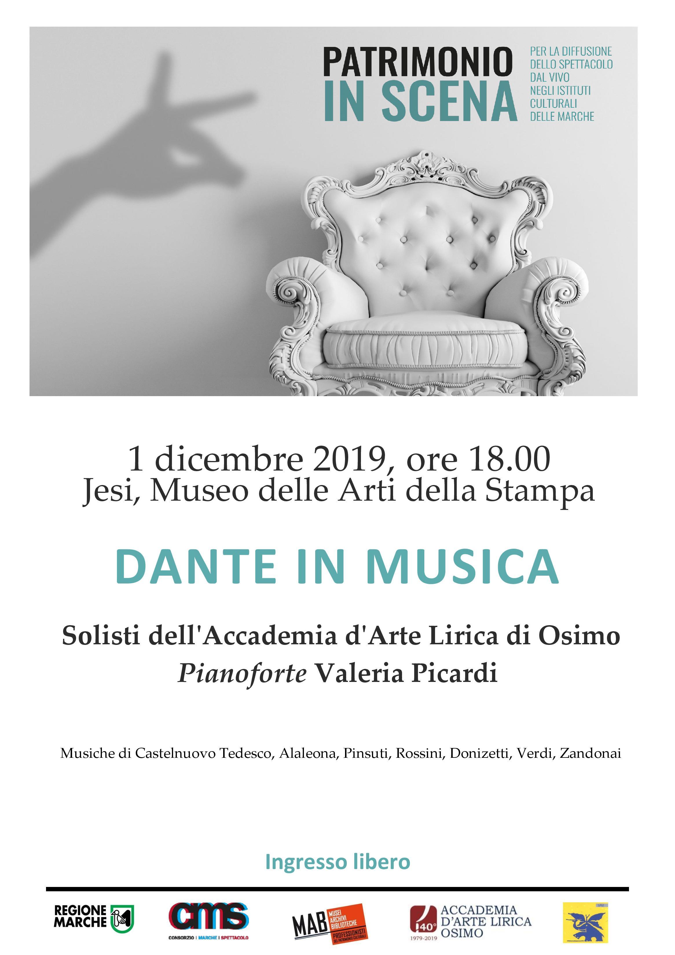 Locandina_1_dicembre-convertito__1_-page-001