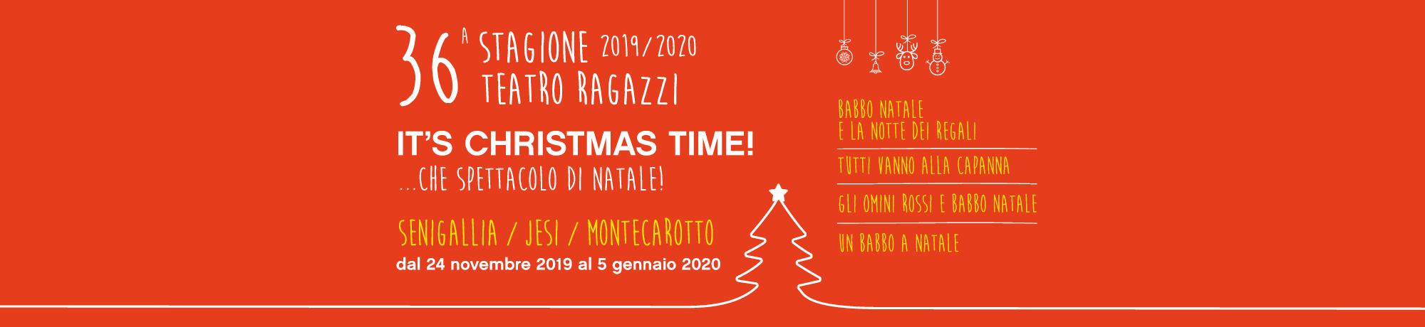 Slide_sito_atgtp_stag_teatro_ragazzi_2020_natale