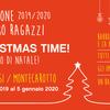 Thumbnail_slide_sito_atgtp_stag_teatro_ragazzi_2020_natale