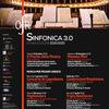 Thumbnail_large_sinfonica30_2020_manifesto_generale-400x566__1_