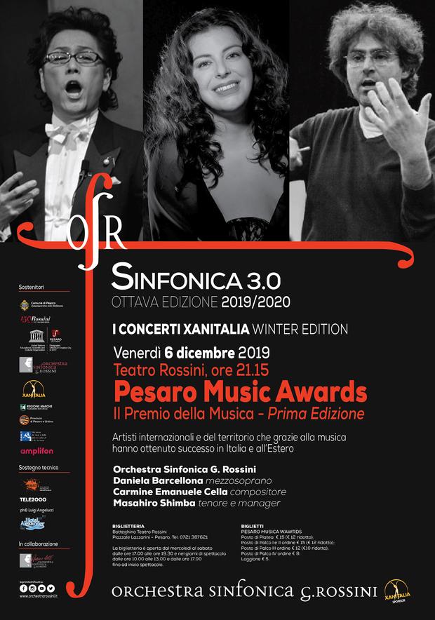 Large_large_sinfonica30_2020_manifesto_pesaro_awards