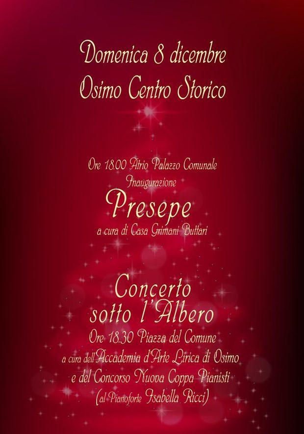 Large_concerto-sotto-lalbero-e-inaugurazione-presepe-8-dicembre-1-1-717x1024