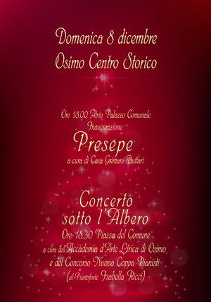 Medium_concerto-sotto-lalbero-e-inaugurazione-presepe-8-dicembre-1-1-717x1024