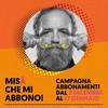 Thumbnail_web_a5_campagna_abbonamenti_prosa_arcevia_2020_front-570x806