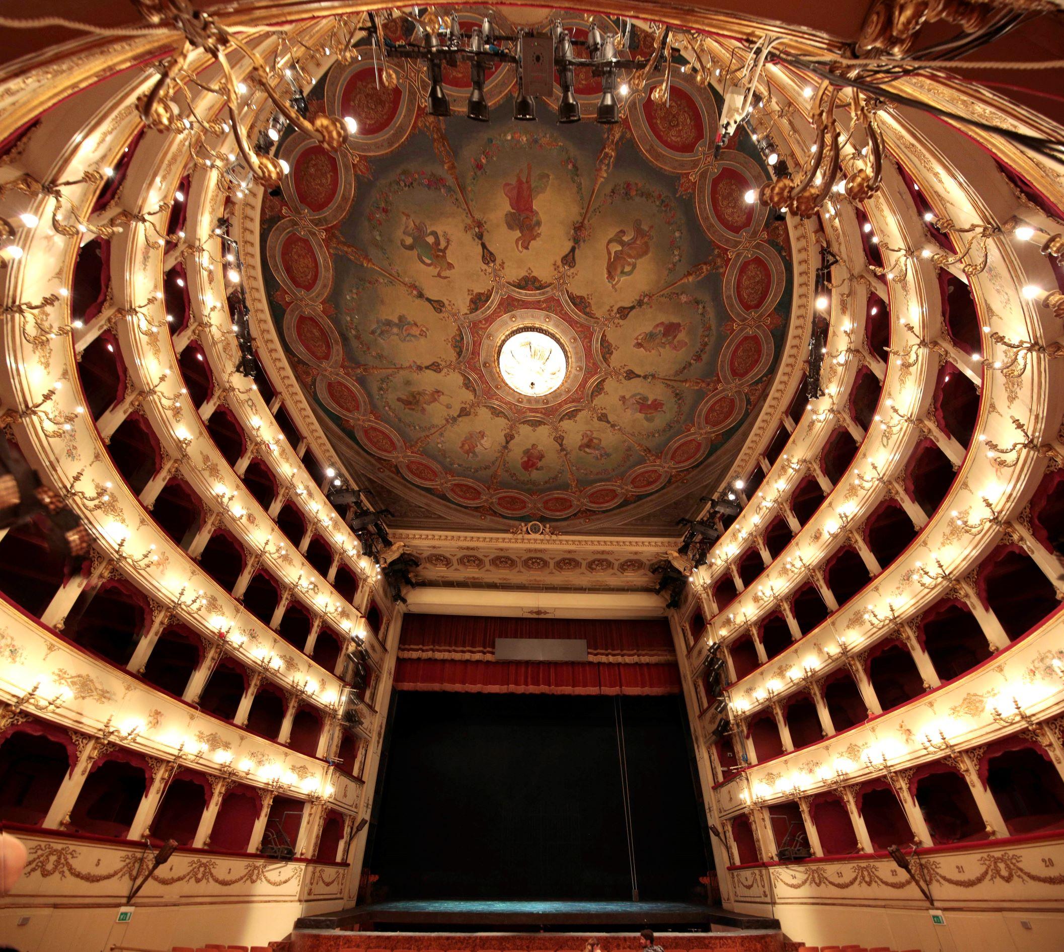 Teatro031210