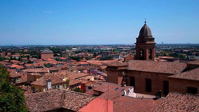 800px-vista_santarcangelo_di_romagna