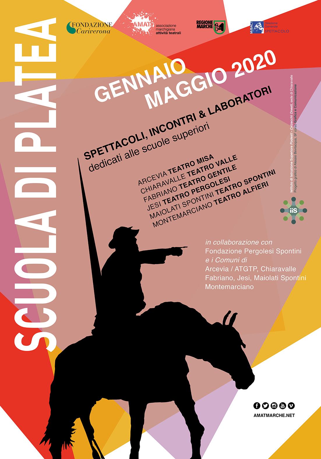 Scuola_di_platea___manifesto