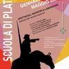 Thumbnail_scuola_di_platea___manifesto