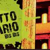 Thumbnail_progettosipario_bisbis
