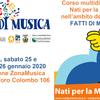 Thumbnail_news_corso_fattidimusica