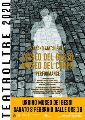 Medium_manif_museo_del_gesso_urbino__fileminimizer_