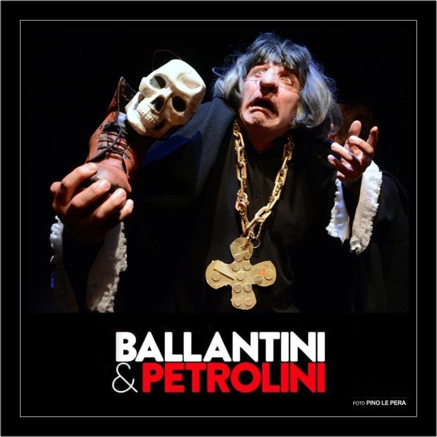 Ballantini_petrolini2