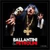Thumbnail_ballantini_petrolini2