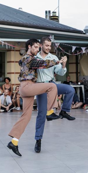 Medium_02_save_the_last_dance_for_me___claudia_borgia__chiara_bruschini